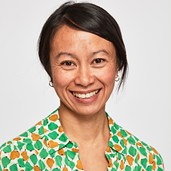 Ai Nguyen profile photo