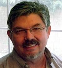 Randy J Hinrichs