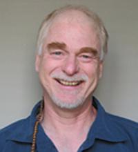 Robert Boiko profile photo