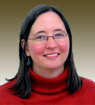 Cassandra J Hartnett