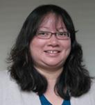 Charlotte P. Lee profile photo