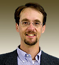 David G. Hendry