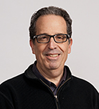 David Levy profile photo
