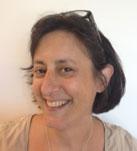 Laura Dushkes