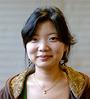 Daisy Yoo profile photo