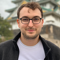 David Ewald profile photo
