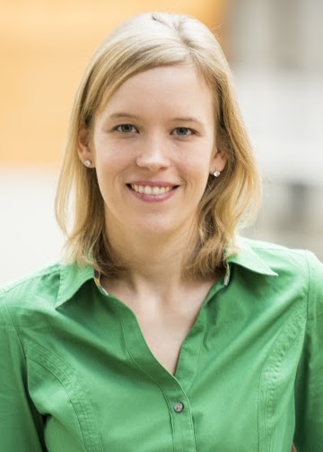 Franziska Roesner profile photo