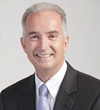 Harry Bruce profile photo