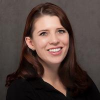 Heather Whiteman profile photo