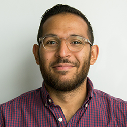 James J Perez