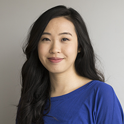 Jane Tang profile photo