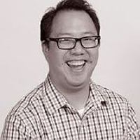 Jason Yip profile photo