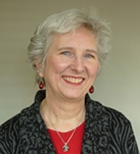 Jan Boyd profile photo