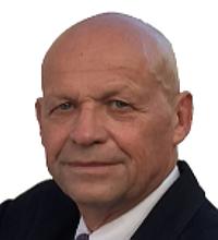 Hans Jochen Scholl profile photo