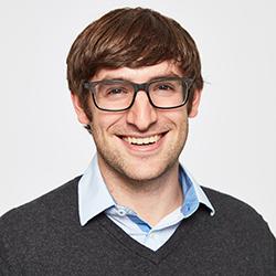 Alexander M. Kale profile photo