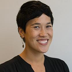 Kat Chung