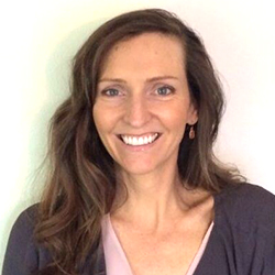 Kelli Jo Fullan profile photo