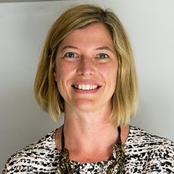 Kate Kerschbaum profile photo