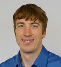 Lucas Koepke