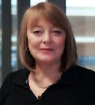 Lorraine Bruce