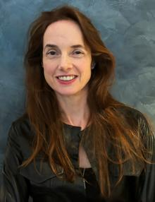 Margie Morris profile photo