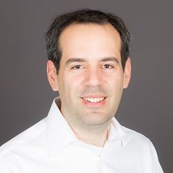 Marcelo Guerra Hahn