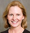 Mary Czerwinski profile photo