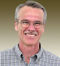 Michael Crandall profile photo