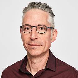 Michael A. Katell profile photo
