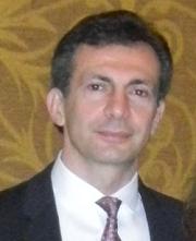 MICHAEL G LALAIAN