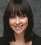 Maria Ziemer