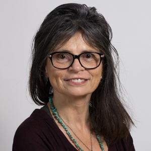 Carmen Parisi