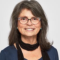 Carmen Parisi profile photo