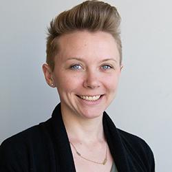 Pamela Brooks profile photo