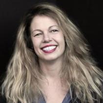 Sara Sanford profile photo