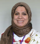 Suha AlAwadhi profile photo