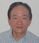 Simon Wang profile photo