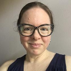 Tammy Moorse profile photo