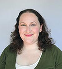 Tori Gottlieb