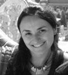 Sara Vannini profile photo